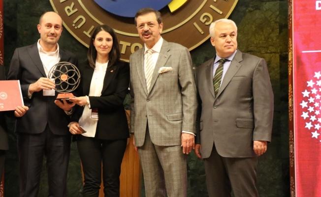 Türkiye'nin en hızlı ilk 100'ünde