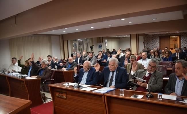 Yunusemre'de küçük sanayi esnafının sorunları belirlenecek