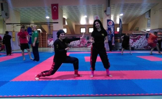 Şehzadeler HEM'den Manisa sporuna önemli katkı