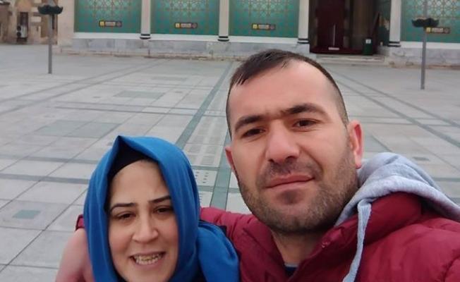 Karısını öldüren şahıs cezaevinde intihar girişiminde bulundu
