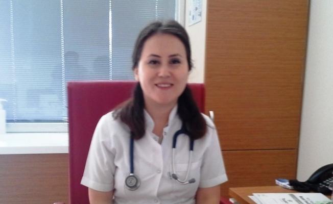 Selendi Devlet Hastanesinde hizmet kalitesi artıyor