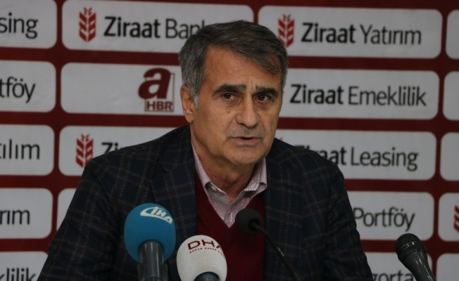 Beşiktaş, Manisa'da beraberlikle turladı