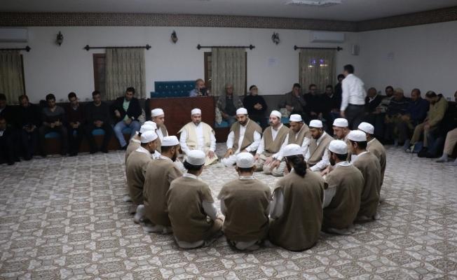 Yunusemre Belediyesi her ay Yunus Emre'yi anacak