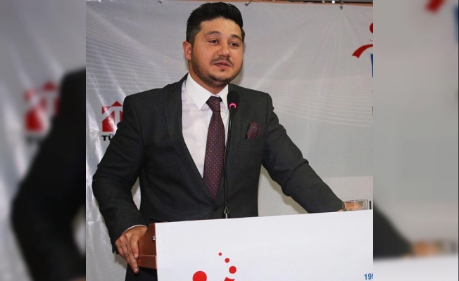 MAGİAD, İzmir'de 'E-Ticaret Zirvesi' yapacak