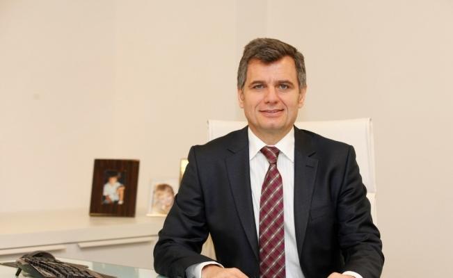 Turkcell'den Manisa'ya 95 milyon TL'lik yatırım