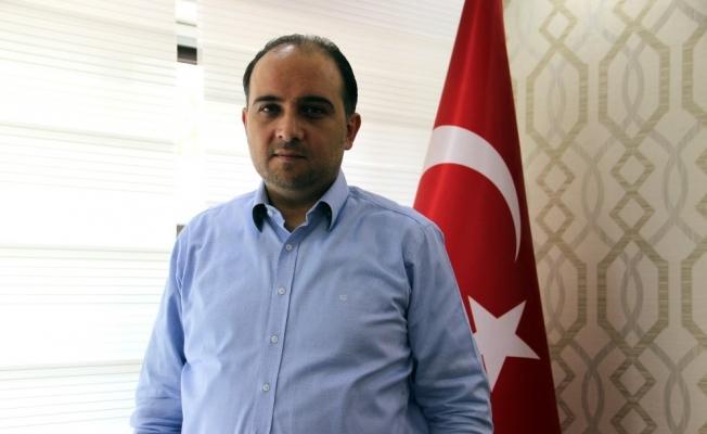 AK Parti, Alaşehir ve Selendi'de MHP'nin adayını destekleyecek