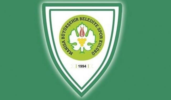 Manisa BBSK'nın ilk rakibi Zonguldak Kömürspor