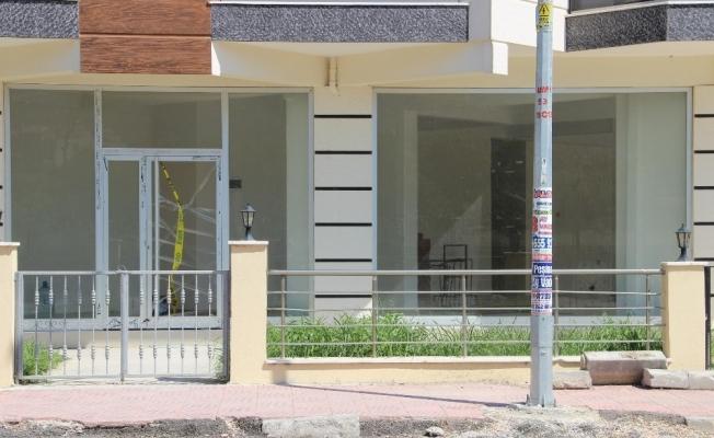 Manisa'daki silahlı çatışmanın detayları ortaya çıktı