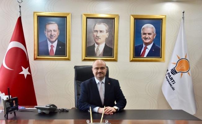 Yeni kabinede 3 bakanı olan Manisa'da yüzler gülüyor