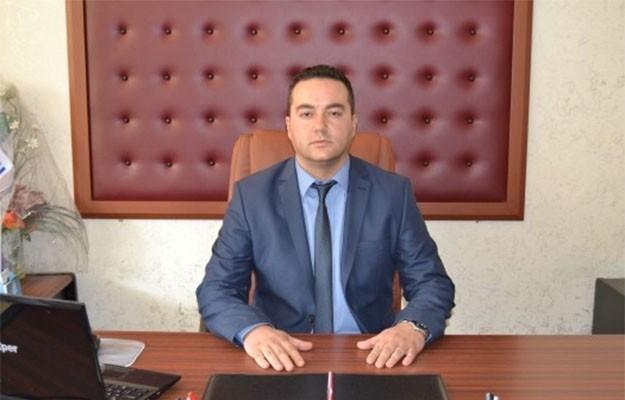 Dr. Güleç mantar zehirlenmelerine karşı uyardı