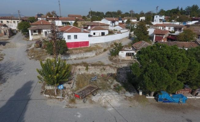 Pınarbaşı'na çok amaçlı tesis
