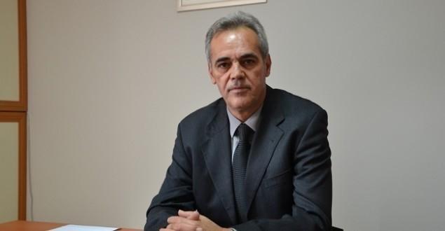 CHP Turgutlu İlçe Başkanı ve yönetimi görevden alındı
