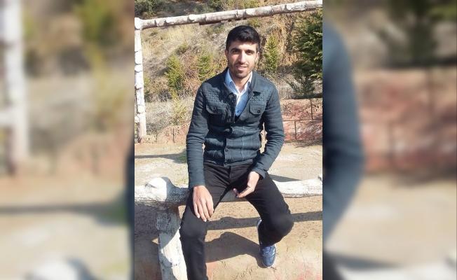 Kahvehanedeki saldırıda yaralanan genç öldü