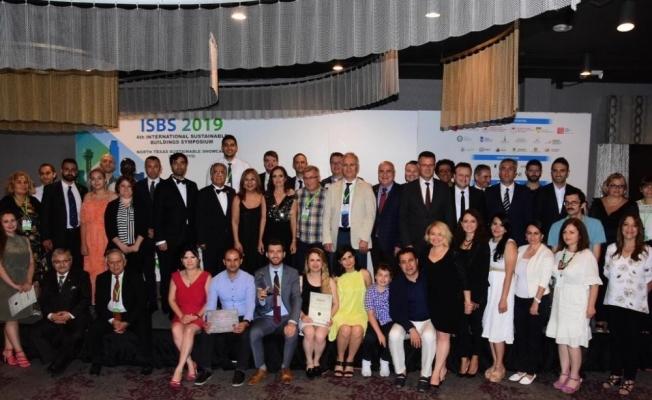 Alaşehir'in projesi ABD'de dünyanın en iyi projesi seçildi