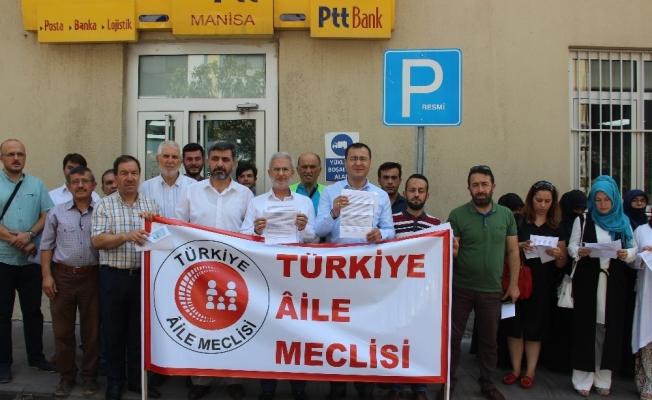 İstanbul Sözleşmesine 14.53'lü gönderme