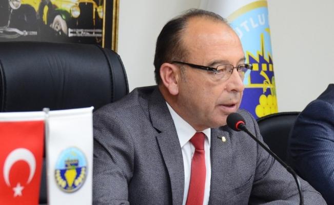 Turgutlu'da alınan tedbirlerle 3 milyon TL tasarruf sağlandı