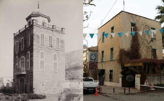 Fatih Kulesi, aslına uygun olarak yeniden restore edilecek