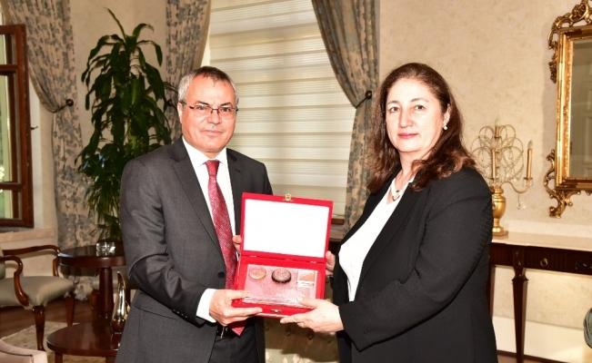 Manisa, Oryantiring Türkiye Şampiyonasına ev sahipliği yapacak