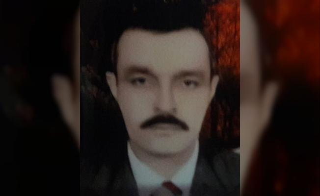 80 yaşındaki adam evinde ölü bulundu