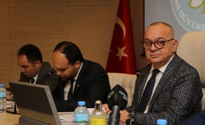 Mesir Macunu Festivali bütçesi belli oldu