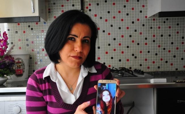 14 yaşındaki kızdan 12 gündür haber alınamıyor