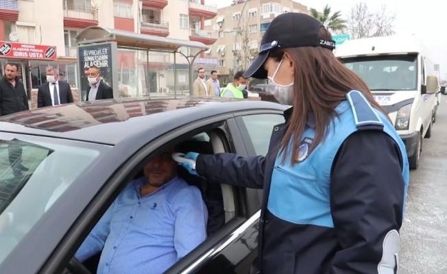 Alaşehir Belediyesi bir ilke imza attı