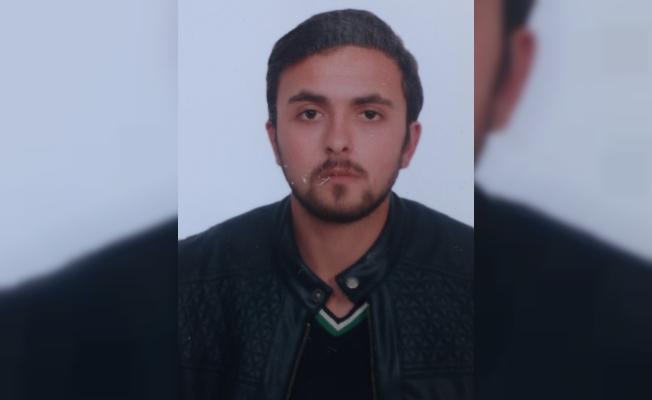 Manisa'da 4 gündür kayıp olan genç yaralı olarak bulundu