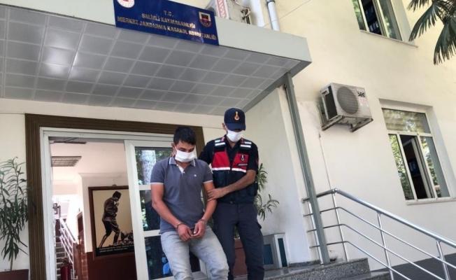 Manisa'da yasa dışı bahis operasyonu