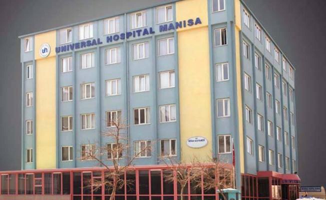 Atıl hastane binaları pandemi hastanesi olsun önerisi!