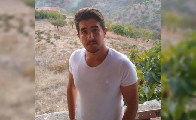 Manisa'da aynı aileden 3 kişi öldürüldü