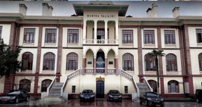 Manisa'nın Ramazan kararları açıklandı