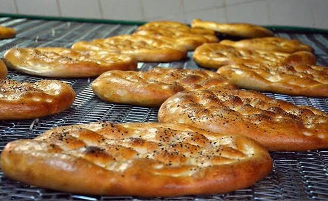Manisalı bu Ramazan'da sıcak pide yiyebilecek mi ?