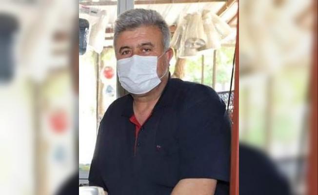 Alaşehir'de iki mahallede muhtarlık seçimi yapıldı