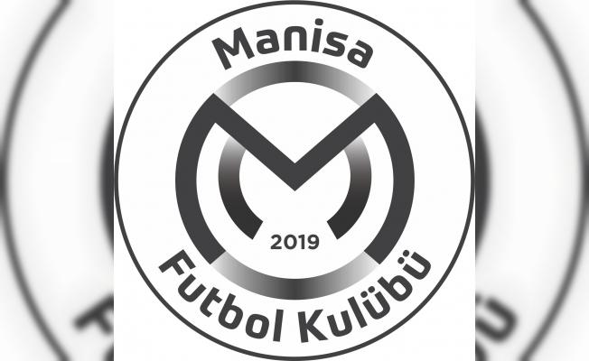 Manisa FK'nın kamp programı belli oldu