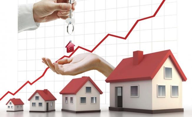 TÜİK, konut satış rakamlarını yayınladı