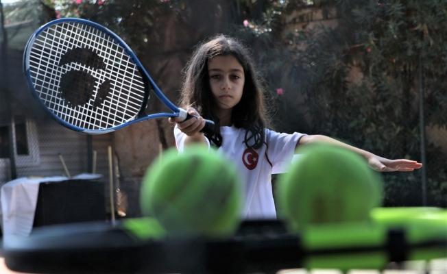 'Değerli Zamanlar' projesi ile çocuk ve gençler için spordan sanata ücretsiz eğitimler
