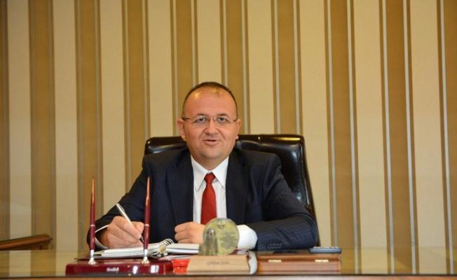 İYİ Partili Köse'den meme kanseri açıklaması