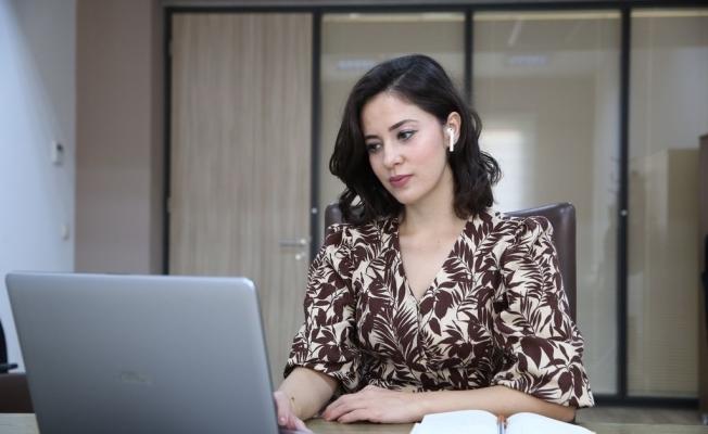 Manisa Büyükşehir'den ücretsiz psikolojik danışmanlık hizmeti