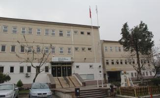 Manisa'daki birçok işyerinde bu okulun belgesi var