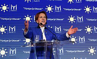 İşte Merak Akşener'in Manisa programı