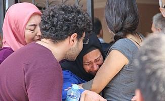 Soma Davası'nda beklenen karar açıklandı
