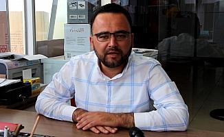 Spor Bakanı Kasapoğlu'nun memleketi Kula'da büyük sevinç
