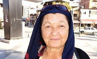 Vefat eden Sarıgöl'ün ilk kadın muhtarı için mevlit