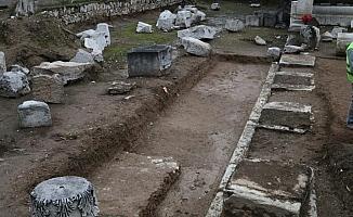 Akhisar, Roma dönemindeki görkemine kavuşacak