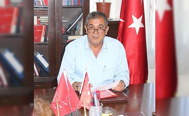 CHP'nin Salihli adayını sandık belirleyecek