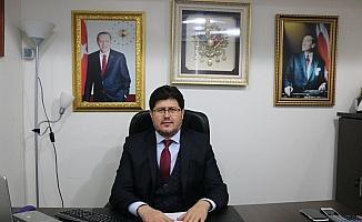 Cumhurbaşkanı Erdoğan Manisa'da 2 fabrikanın açılışını yapacak