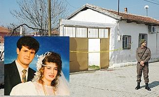 Hamzabeyli cinayetine ağırlaştırılmış müebbet