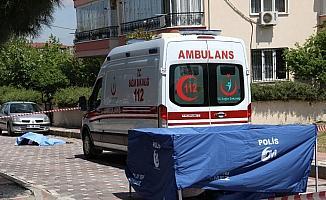 3 kişinin öldüğü olayda detaylar ortaya çıkmaya başladı