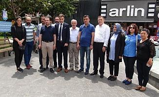 AK Parti'den '27 Mayıs Darbesi' açıklaması
