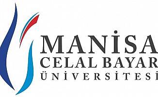 Manisa Celal Bayar Üniversitesinden AYM kararına tepki